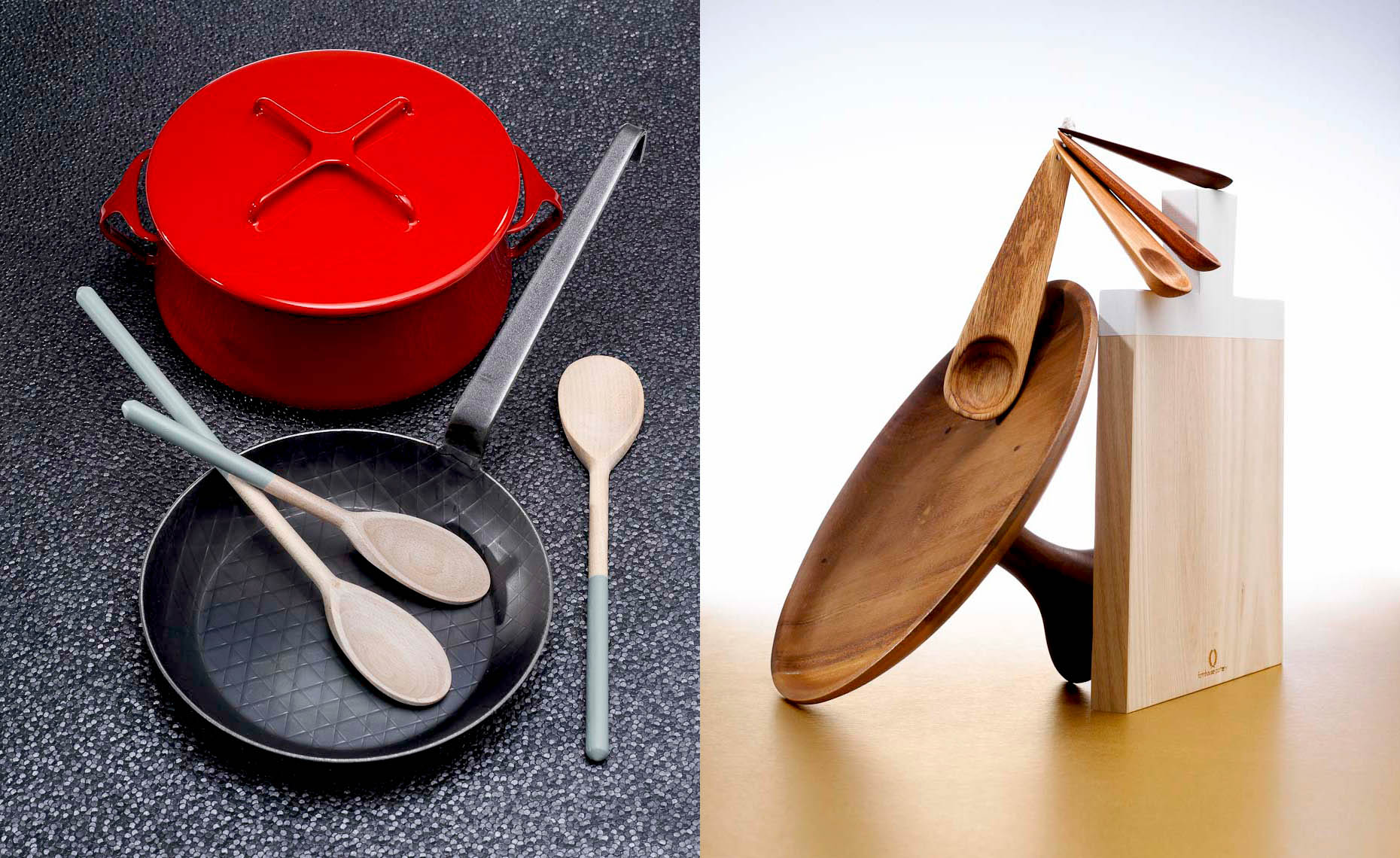 Product Still Life, Home Accessories | Kitchen Goods